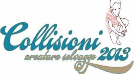 Collisioni 2013: il festival di letteratura e musica inaugura l'estate