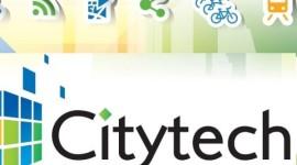 Tutto pronto per il concorso fotografico Citytech