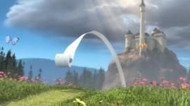 I Rotoloni Regina riducono le emissioni di CO2