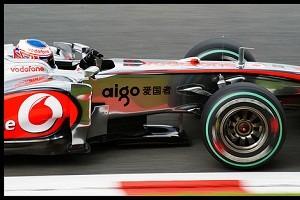 Gli amanti della F1 di Eco Store e A.C.I. hanno nel cuore Ayrton Senna
