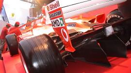 Al Gran Premio di Monza vincerà la sostenibilità