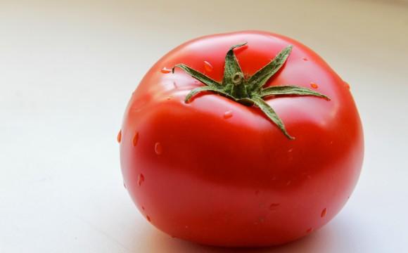 """Pomì rende il pomodoro """"verde"""""""