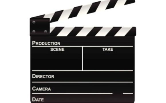 Trashed: il film documentario del premio Oscar Jeremy Irons