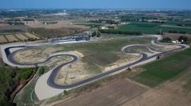Corsi di guida sicura ed eco all'autodromo di Modena