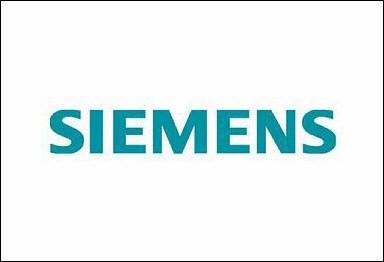 Siemens leader della sostenibilità