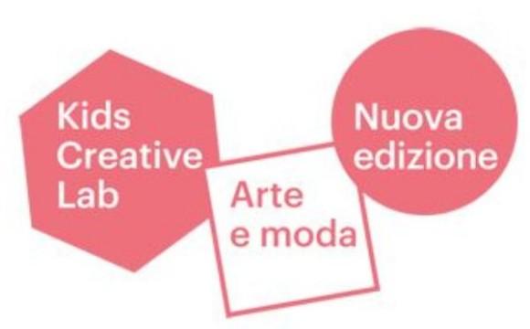 Torna Kids Creative Lab per giovani piccoli artisti