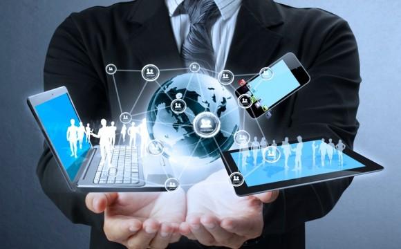 Arriva la piattaforma per le Smart City italiane Microsoft CityNext