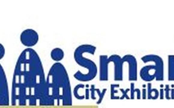 A Bologna inaugurata Smart City Exhibition 2013