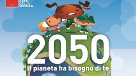 """Genova è sostenibile con """"Il Pianeta ha bisogno di te"""""""