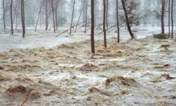 Alluvione Sardegna: la dichiarazione del Presidente della Federazione Italiana Media Ambientali