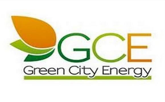 Green City Energy fa tappa a Bari