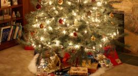 Luci ad energia solare per un Natale che rispetta il Pianeta