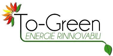 Passione ed energia pulita per il business con TO-GREEN