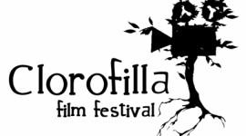 Clorofilla Film Festival: nuova linfa al cinema italiano