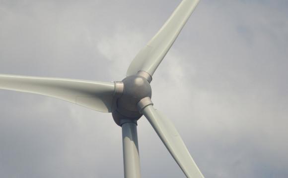Due nuovi contratti per TE Wind