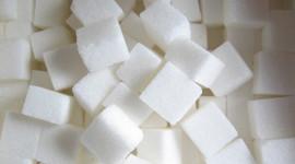 Fra tre anni potremmo usare batterie allo zucchero