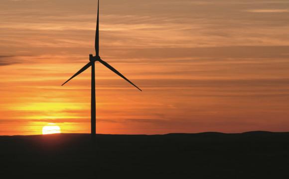 Siemens consegnerà 53 turbine eoliche direct drive alla società turca Güriş Group