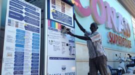 La Confartigianato di Ladispoli sposa il progetto FareRaccolta per promuovere le eccellenze del territorio
