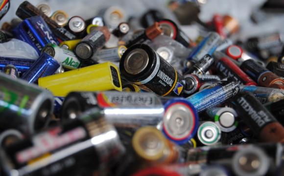 """ERP supera il traguardo dei 2 milioni di tonnellate di rifiuti """"tecnologici"""" raccolti e riciclati in Europa"""