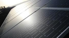 ENERGYKA: l'Italia dà energia solare al Marocco.