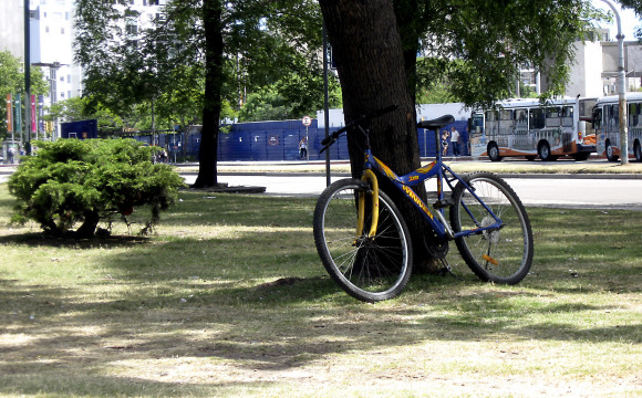 Eco-Incentivi per le Bici Elettriche