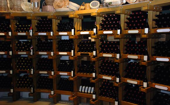 Vinitaly 2014 l'anno del vino biologico