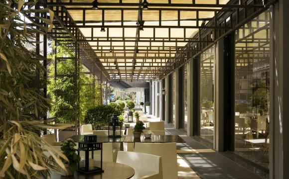 Hoteltonight: turismo green, fa bene all'ambiente e al portafoglio