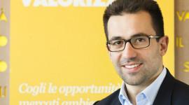 Sostenibilità. Cloros a Wetex 2014
