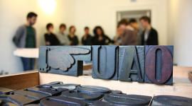 Serve essere eroi? A Torino due giorni dedicati al rapporto tra design, comunicazione ed impatto sociale