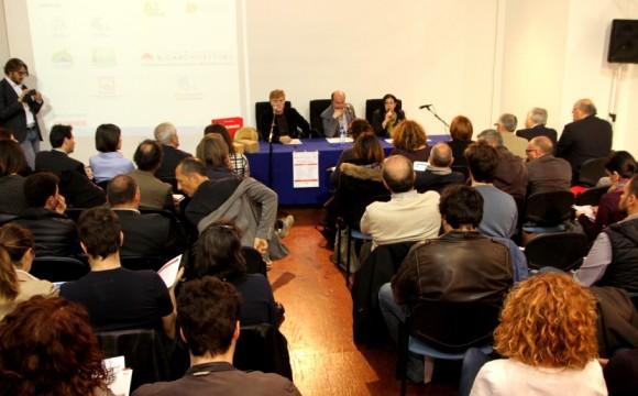 Ecosostenibilità, inaugurato il progetto comfort