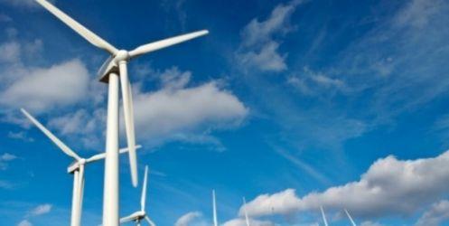 Rapporto Innovazione Energetica: per il 35,3% delle aziende è la burocrazia l'ostacolo da abbattere