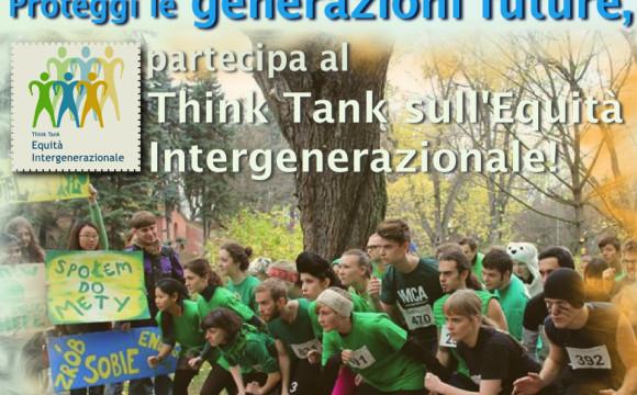 Il 29 maggio a Roma giovani per il clima