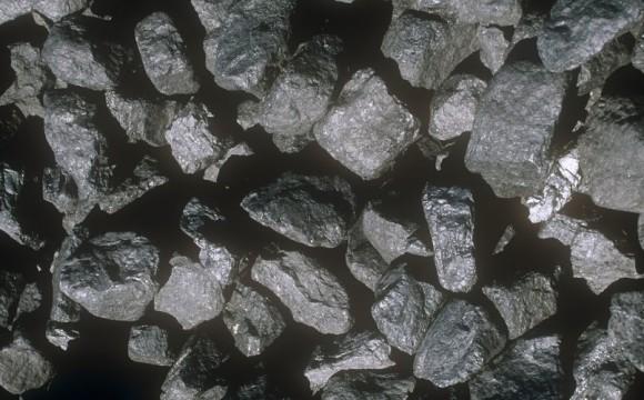 """""""La salute e l'ambiente non possono permettersi il carbone"""""""