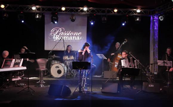 A Vallerano la XIV edizione del festival Piccole serenate notturne