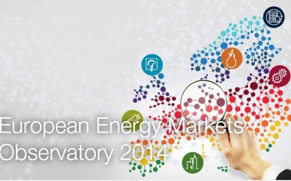 Capgemini pubblica la 16° edizione dell'European Energy Market Observatory