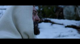 Green Movie Film Fest: il cinema alleato dell'ambiente vince
