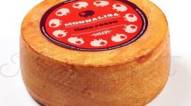 Italian Pecorino