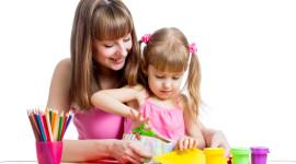 Lavoretti fai da te e green per bambini