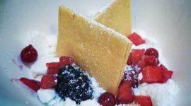 #10 migliori piatti di Taste of Milano