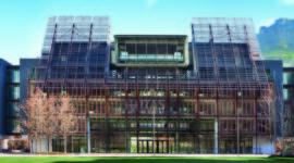 ITAS presenta Habitas Green, la polizza su misura per gli edifici ecosostenibili