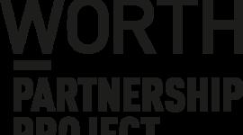 EU: WORTH PARTNERSHIP PROJECT PUNTA TUTTO SU DESIGN, INNOVAZIONE E COLLABORAZIONI TRANSNAZIONALI PER RAFFORZARE LE PMI CREATIVE