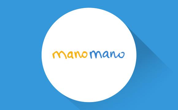 Black Friday: prodotti per il giardinaggio in sconto su ManoMano.it