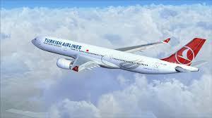 Turkish Airlines lancia una nuova rotta verso Aqaba, seconda destinazione in Giordania