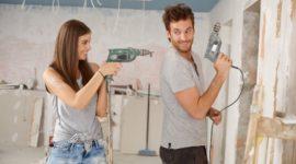 Pulizie di primavera: 7 italiani su 10 si affidano alla propria creatività