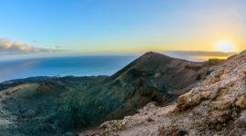 Canarie, un viaggio per gli amanti del trekking